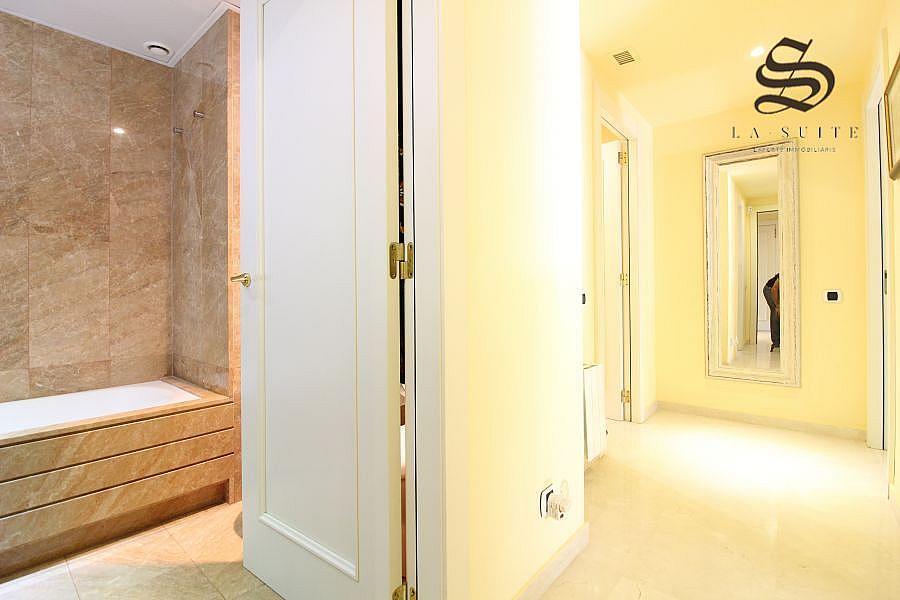 Foto - Apartamento en venta en calle Terramar, Terramar en Sitges - 326522345