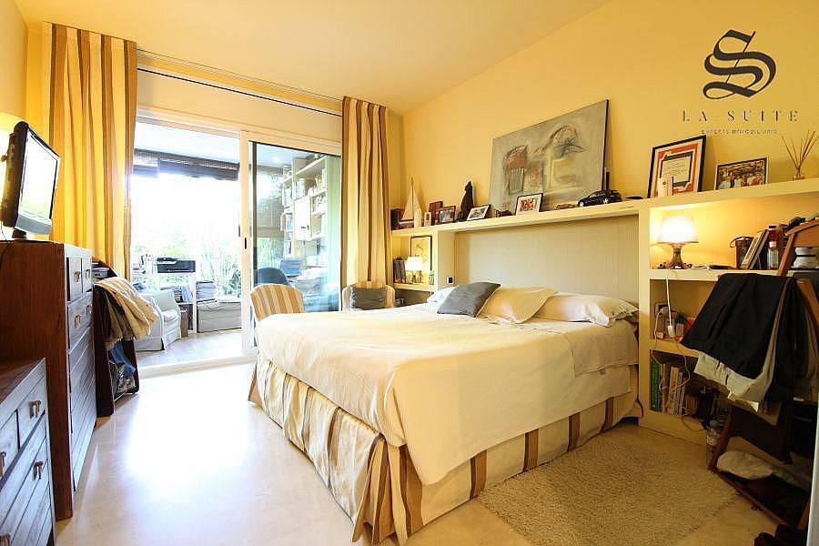 Foto - Apartamento en venta en calle Terramar, Terramar en Sitges - 326522348