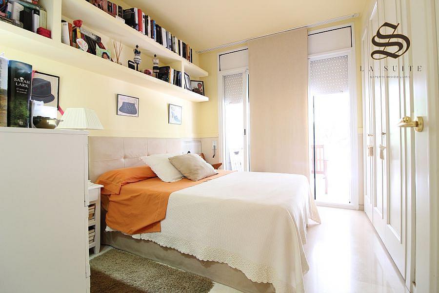 Foto - Apartamento en venta en calle Terramar, Terramar en Sitges - 326522351