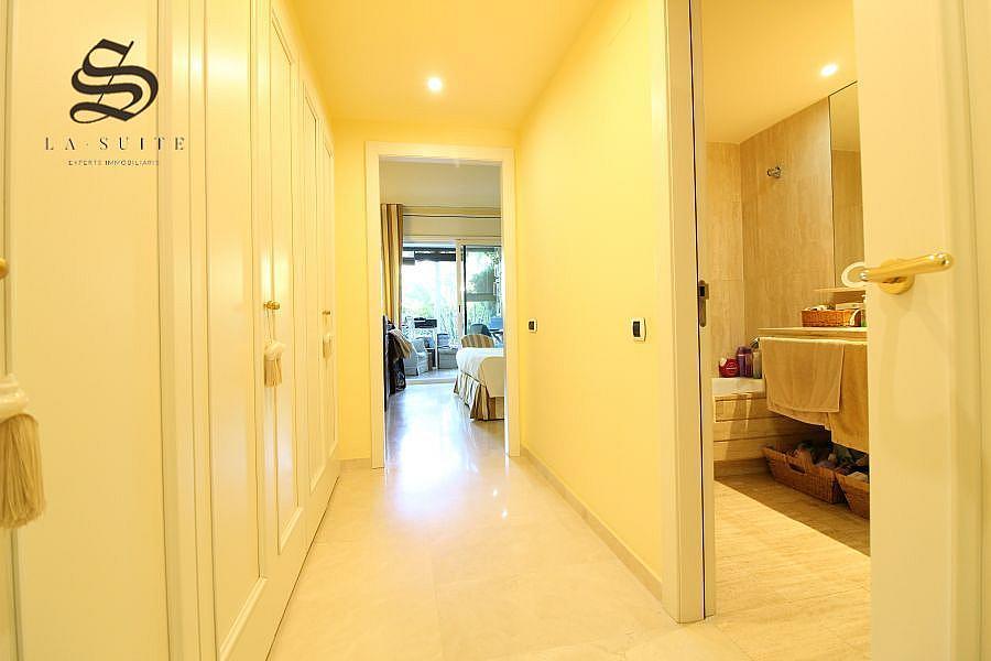 Foto - Apartamento en venta en calle Terramar, Terramar en Sitges - 326522354