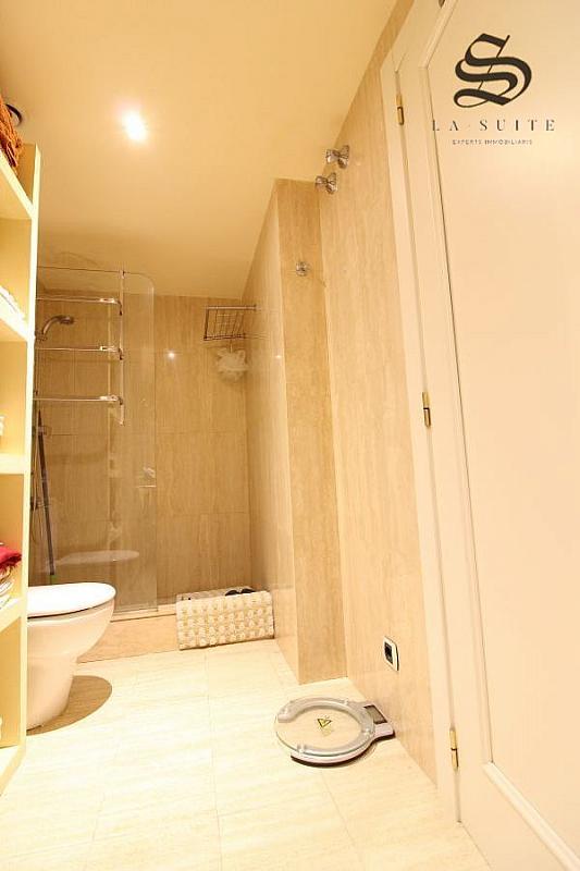 Foto - Apartamento en venta en calle Terramar, Terramar en Sitges - 326522357
