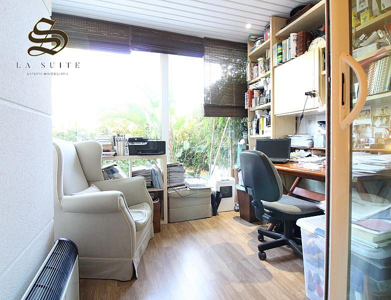 Foto - Apartamento en venta en calle Terramar, Terramar en Sitges - 326522360