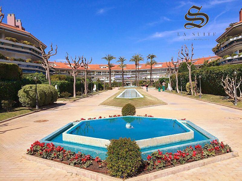 Foto - Apartamento en venta en calle Terramar, Terramar en Sitges - 326522366