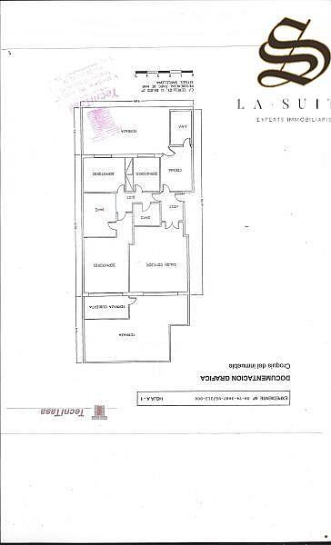 Foto - Apartamento en venta en calle Terramar, Terramar en Sitges - 326522369