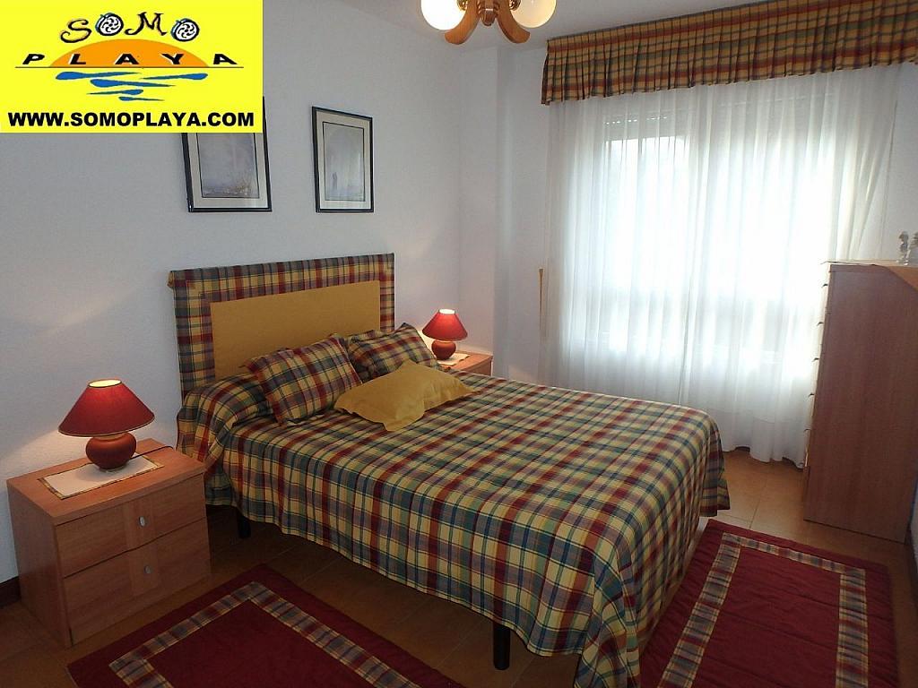Imagen sin descripción - Apartamento en alquiler en Somo - 337263699