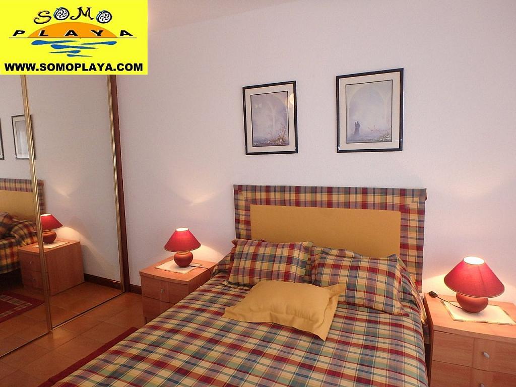 Imagen sin descripción - Apartamento en alquiler en Somo - 337263702