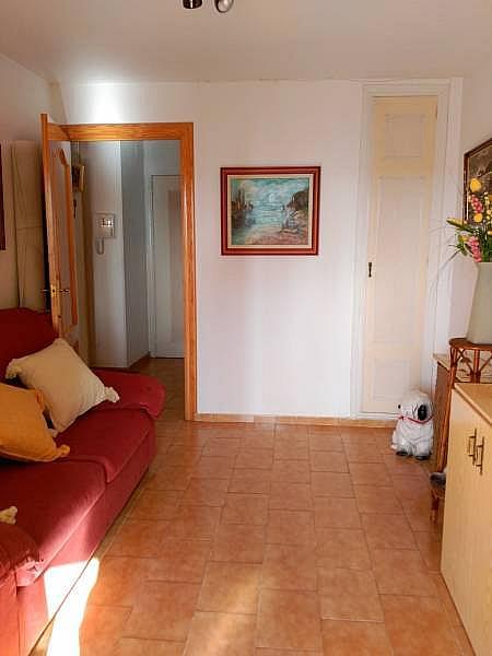 Foto - Apartamento en venta en calle Levante, Levante en Benidorm - 244481355