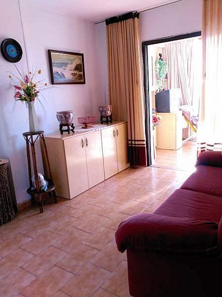 Foto - Apartamento en venta en calle Levante, Levante en Benidorm - 244481358