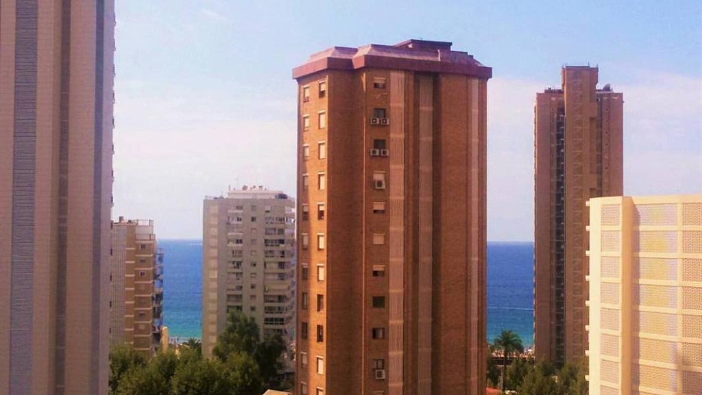 Foto - Apartamento en venta en calle Levante, Levante en Benidorm - 244481361