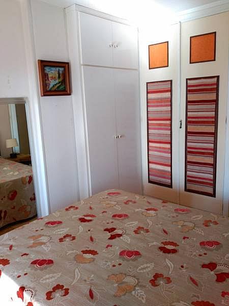 Foto - Apartamento en venta en calle Levante, Levante en Benidorm - 244481370