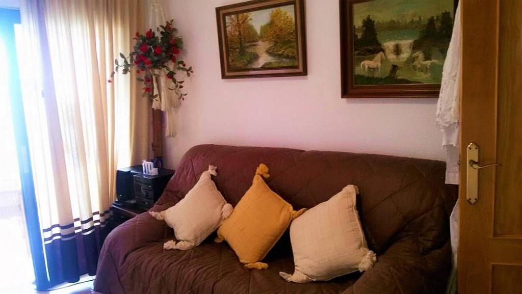 Foto - Apartamento en venta en calle Levante, Levante en Benidorm - 244481376