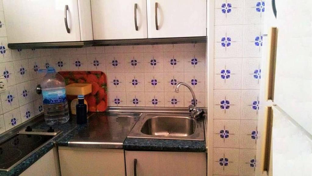 Foto - Apartamento en venta en calle Levante, Levante en Benidorm - 244481379