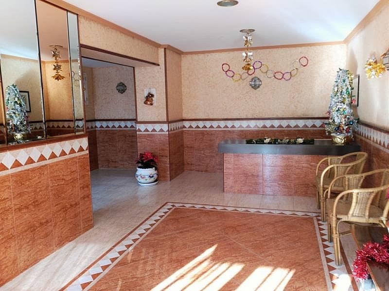 Foto - Apartamento en venta en calle Levante, Levante en Benidorm - 244481382