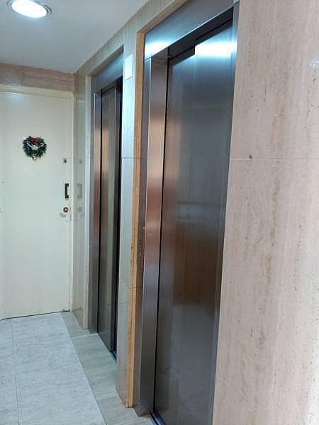 Foto - Apartamento en venta en calle Levante, Levante en Benidorm - 244481385