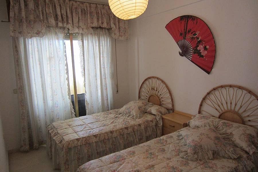 Foto - Apartamento en venta en calle Rincon de Loix Llano, Rincon de Loix en Benidorm - 245081237