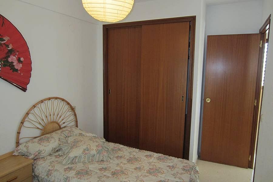 Foto - Apartamento en venta en calle Rincon de Loix Llano, Rincon de Loix en Benidorm - 245081240