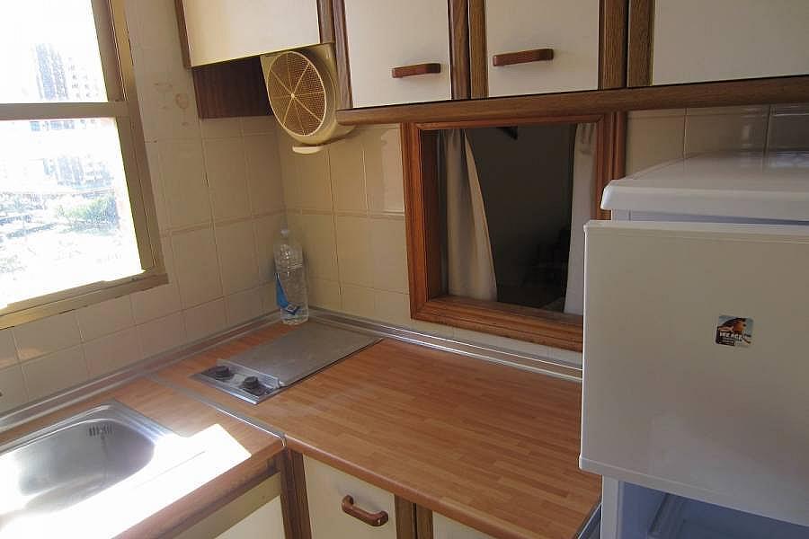 Foto - Apartamento en venta en calle Rincon de Loix Llano, Rincon de Loix en Benidorm - 245081243