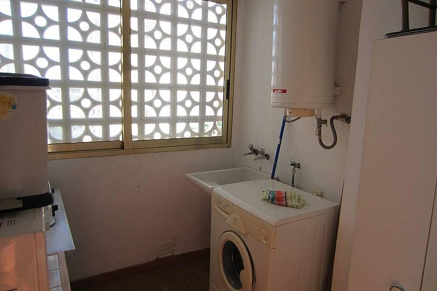 Foto - Apartamento en venta en calle Rincon de Loix Llano, Rincon de Loix en Benidorm - 245081246