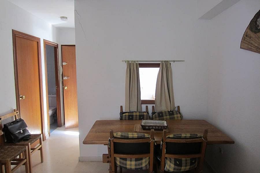 Foto - Apartamento en venta en calle Rincon de Loix Llano, Rincon de Loix en Benidorm - 245081249