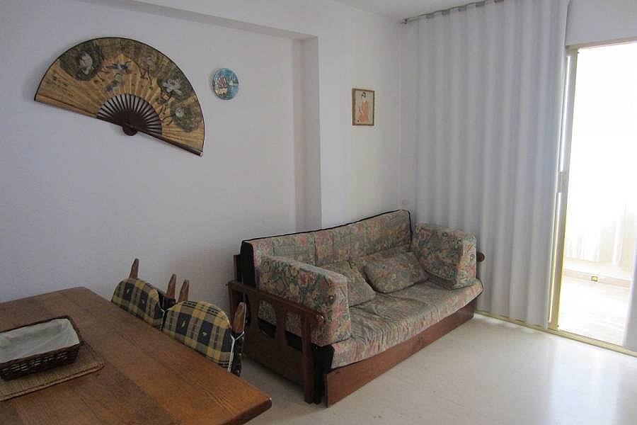 Foto - Apartamento en venta en calle Rincon de Loix Llano, Rincon de Loix en Benidorm - 245081252