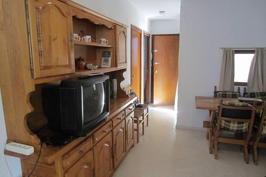 Foto - Apartamento en venta en calle Rincon de Loix Llano, Rincon de Loix en Benidorm - 245081255