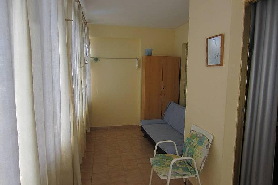 Foto - Apartamento en venta en calle Rincon de Loix Llano, Rincon de Loix en Benidorm - 245081258