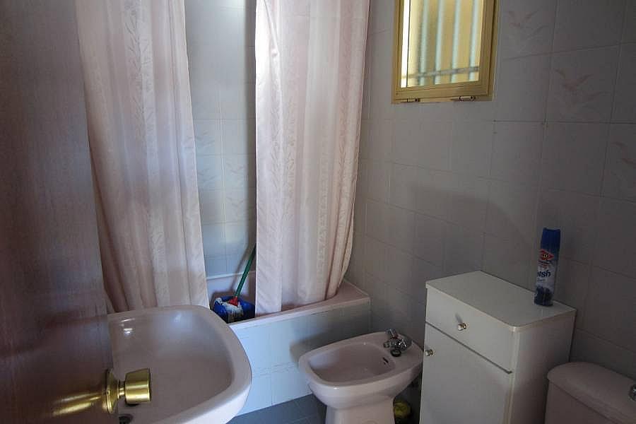 Foto - Apartamento en venta en calle Rincon de Loix Llano, Rincon de Loix en Benidorm - 245081261