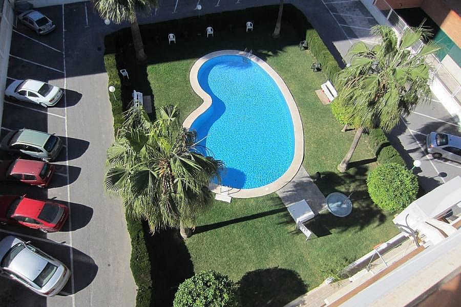Foto - Apartamento en venta en calle Rincon de Loix Llano, Rincon de Loix en Benidorm - 245081264