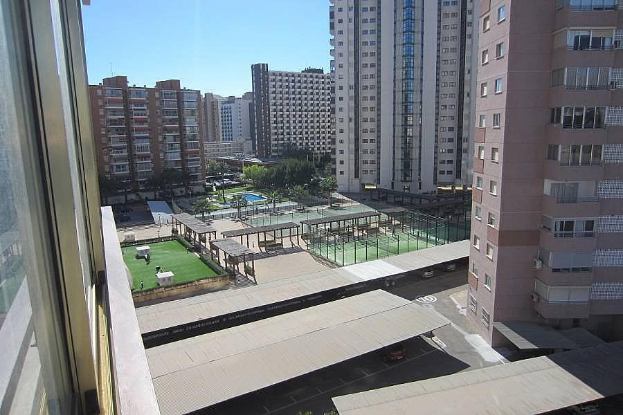 Foto - Apartamento en venta en calle Rincon de Loix Llano, Rincon de Loix en Benidorm - 245081267