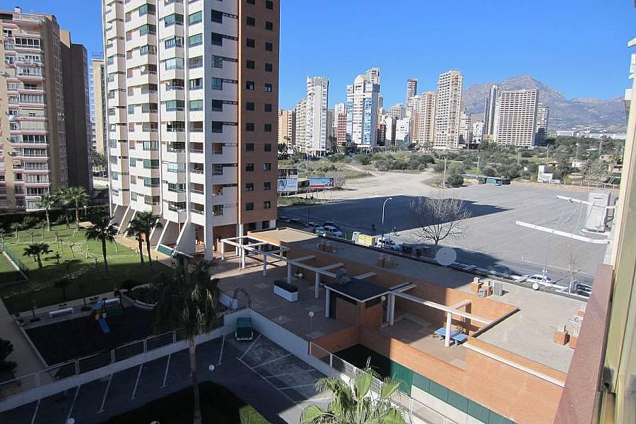 Foto - Apartamento en venta en calle Rincon de Loix Llano, Rincon de Loix en Benidorm - 245081270
