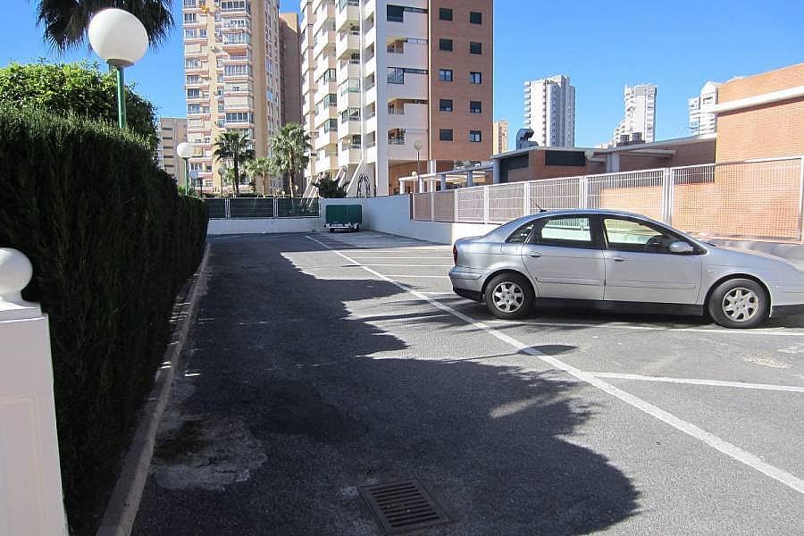 Foto - Apartamento en venta en calle Rincon de Loix Llano, Rincon de Loix en Benidorm - 245081273
