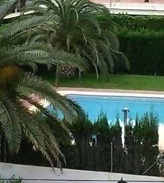 Foto - Apartamento en venta en calle Levante, Levante en Benidorm - 245081393