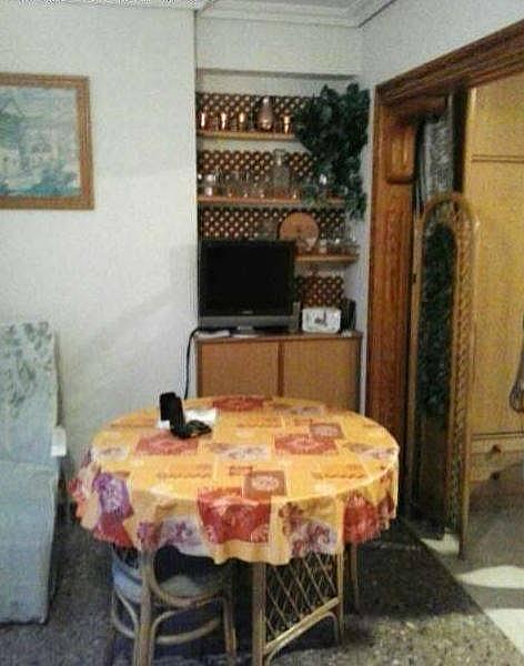 Foto - Apartamento en venta en calle Levante, Levante en Benidorm - 245081396