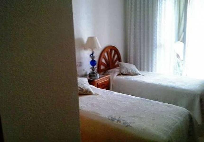 Foto - Apartamento en venta en calle Levante, Levante en Benidorm - 245081399