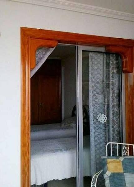 Foto - Apartamento en venta en calle Levante, Levante en Benidorm - 245081402