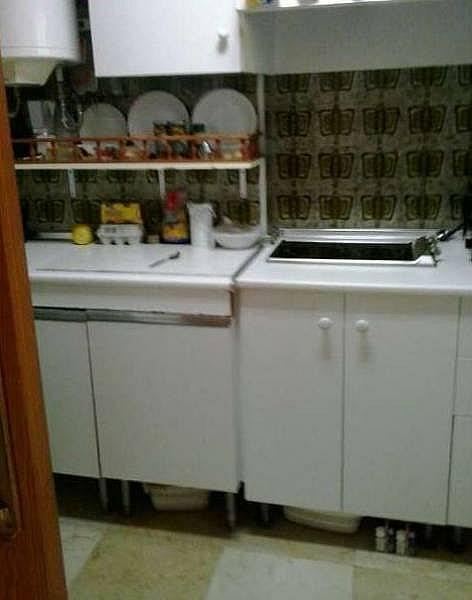 Foto - Apartamento en venta en calle Levante, Levante en Benidorm - 245081405