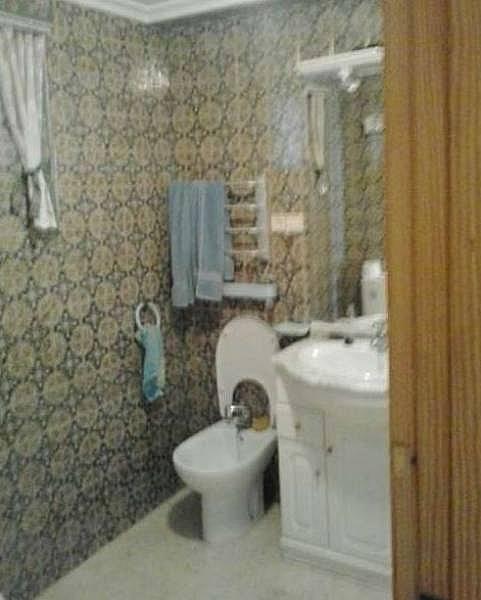 Foto - Apartamento en venta en calle Levante, Levante en Benidorm - 245081408