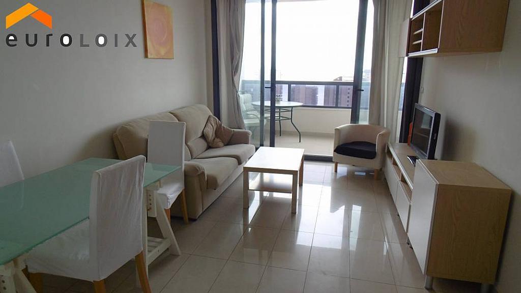 Foto - Apartamento en venta en calle Levante, Levante en Benidorm - 245963110