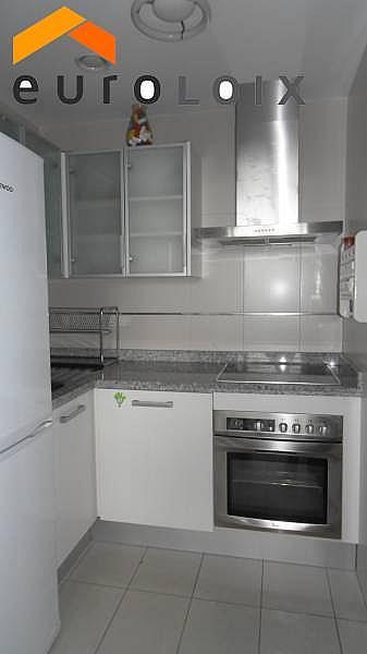 Foto - Apartamento en venta en calle Levante, Levante en Benidorm - 245963113