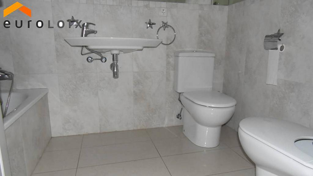 Foto - Apartamento en venta en calle Levante, Levante en Benidorm - 245963125