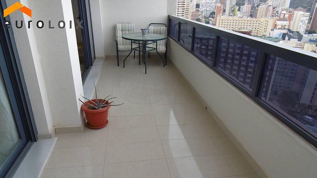 Foto - Apartamento en venta en calle Levante, Levante en Benidorm - 245963128