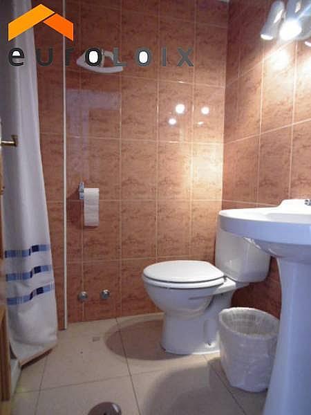 Foto - Apartamento en venta en calle Avenida del Mediterraneo, Benidorm - 253992180