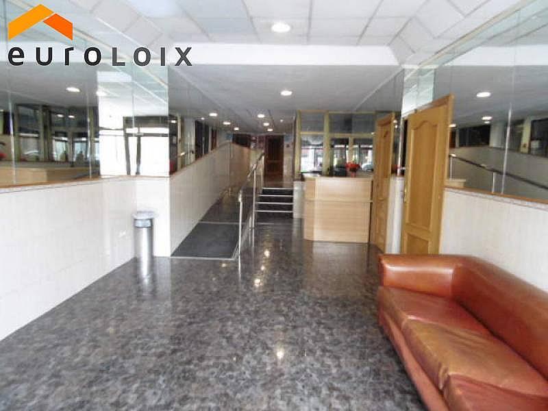 Foto - Apartamento en venta en calle Avenida del Mediterraneo, Benidorm - 253992195