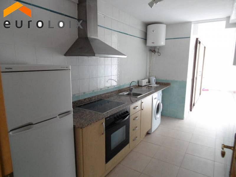 Foto - Apartamento en venta en calle Levante, Levante en Benidorm - 253992207