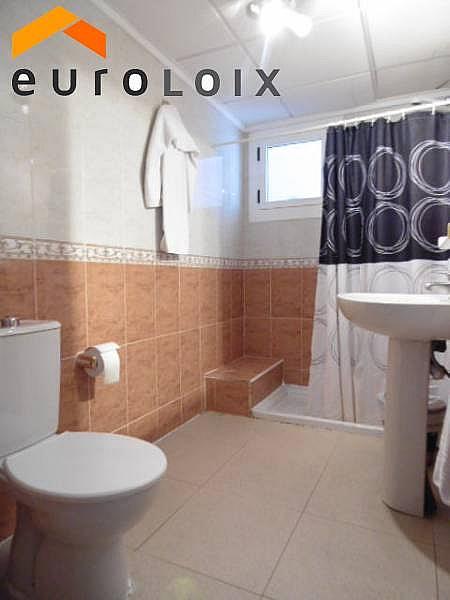 Foto - Apartamento en venta en calle Levante, Levante en Benidorm - 253992210