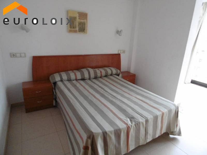 Foto - Apartamento en venta en calle Levante, Levante en Benidorm - 253992213