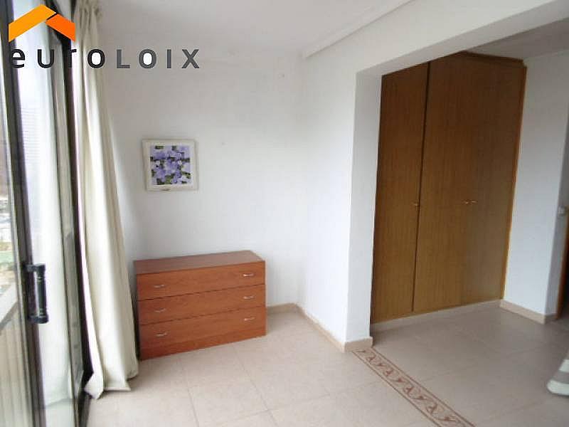 Foto - Apartamento en venta en calle Levante, Levante en Benidorm - 253992216