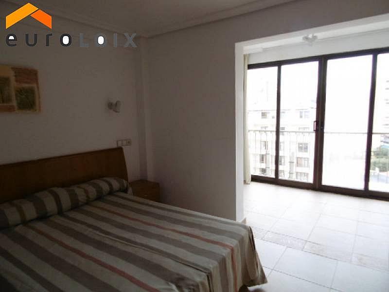 Foto - Apartamento en venta en calle Levante, Levante en Benidorm - 253992219