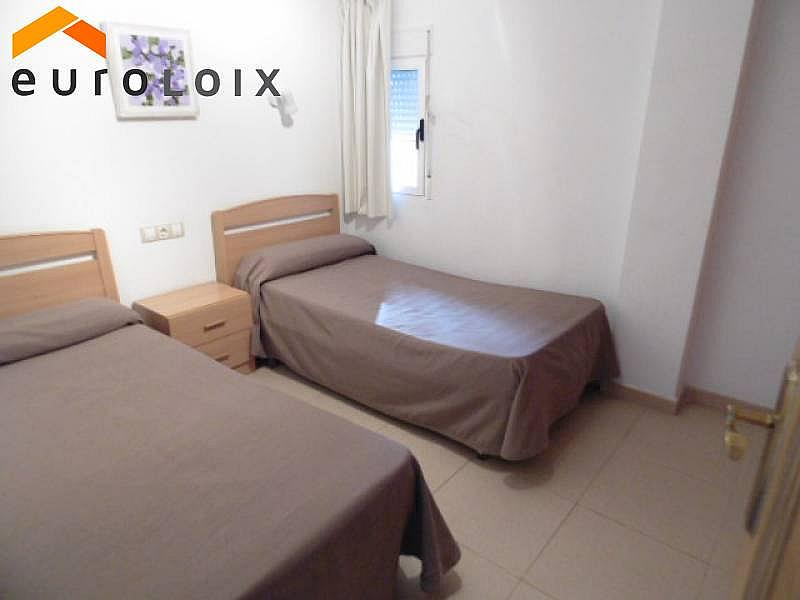 Foto - Apartamento en venta en calle Levante, Levante en Benidorm - 253992222