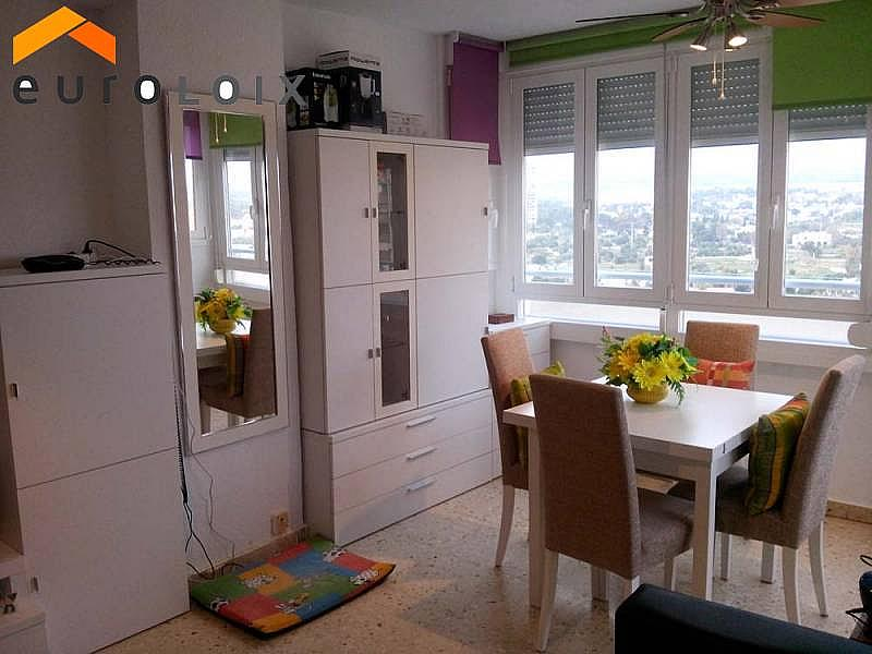 Foto - Apartamento en venta en calle Rincon de Loix, Rincon de Loix en Benidorm - 264187654